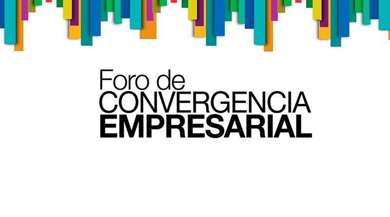 Comunicado del FORO DE CONVERGENCIA EMPRESARIAL, entidad a la que CAVERA está adherida desde su fundación, referido al proyecto de reforma judicial