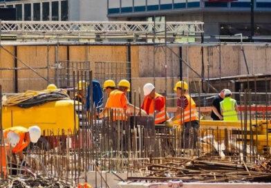 GCBA – A partir del 13.10.20 la construcción funcionará al 100%
