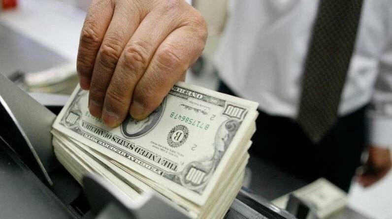 La Nación recoge la opinión del Presidente de CAVERA sobre la dolarización de los inmuebles