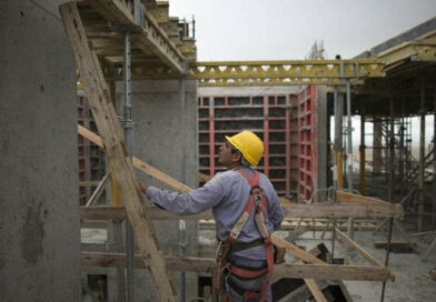 Blanqueo para construcción: detalles del proyecto que involucraría US$5000 millones