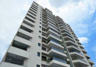 Créditos hipotecarios: el Gobierno impulsará nuevas líneas con la cobertura de un fondo compensador