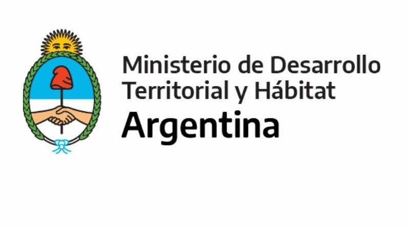 Informe Audiencia mantenida con el Sr. Gabriel Barotanyi, Jefe del Gabinete de Asesores del MDTyH